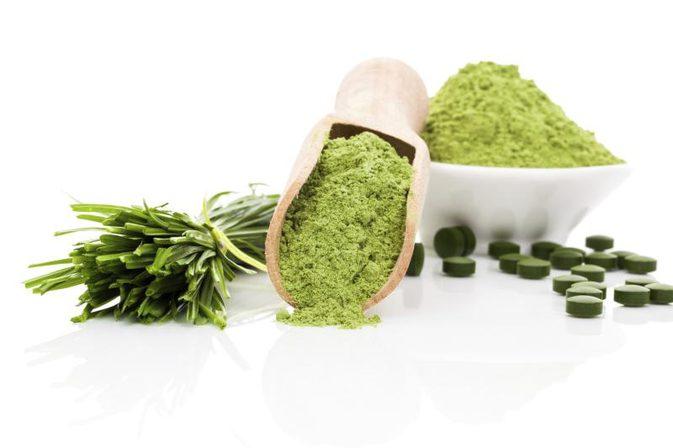 аптека водорослей, спирулина, ламинария , хлорелла, лечебные водоросли