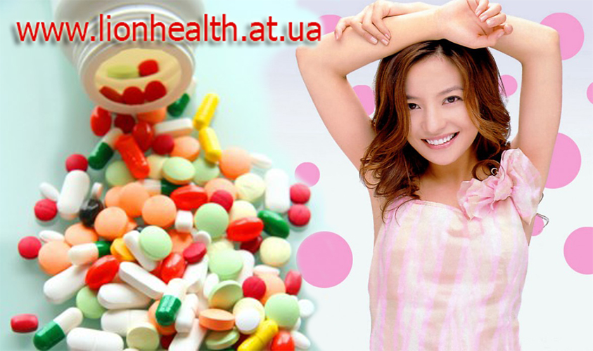 витамины, аминокислоты, бад, биодобавки, купить тяньши, купить витамины