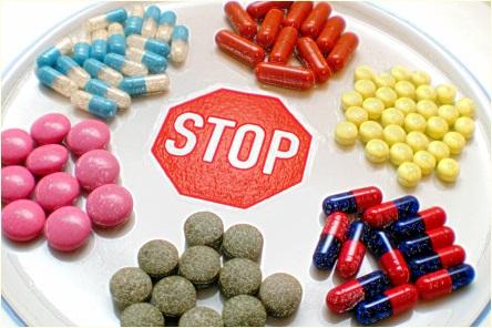 побочные действия лекарств, купить тяньши