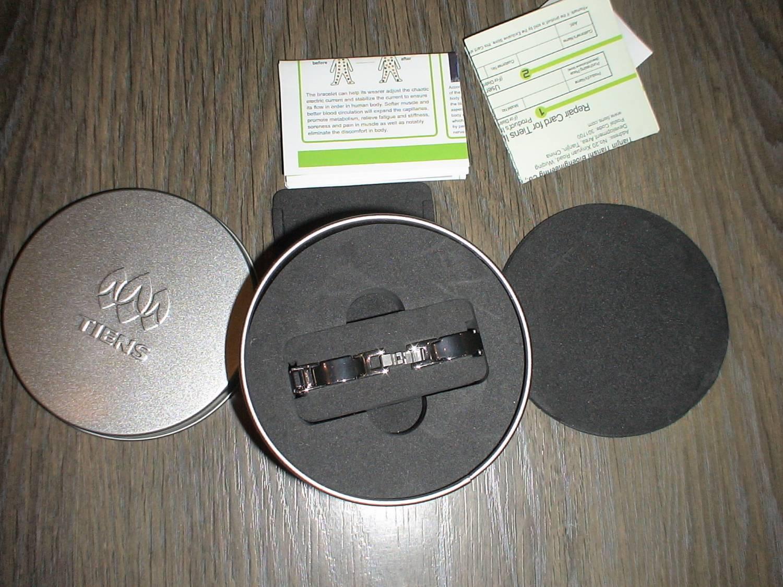 прибор для снижения давления руатон инструкция