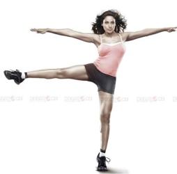 варикозное расширение вен, лечим варикоз, красивые ноги, спорт