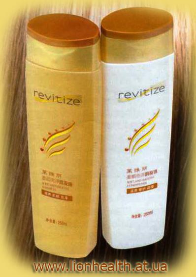 шампунь тяньши, кондиционер тяньши, revitalize,тяньши для волос