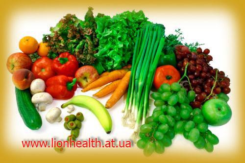 тяньши,здоровое питание, мифы о хороших продуктах