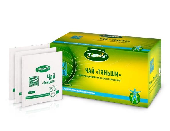 чай тяньши,антилипидный чай тяньши,купить чай тяньши,тяньши в украине