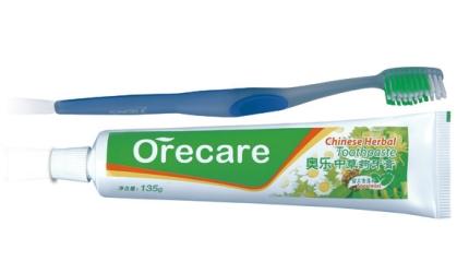 Зубная паста Тяньши, паста тяньши