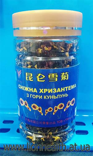 хризантема китайская, бады купить в киеве,тяньши в киеве