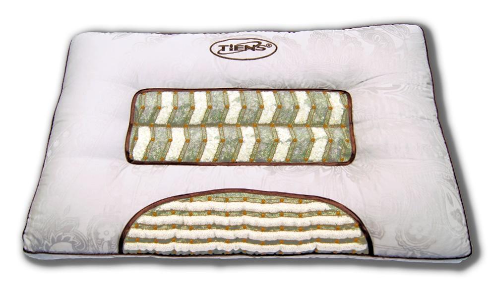 подушка тяньши, купить подушку тяньши, товары для сна, тяньши